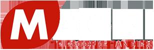 LogoMagniDarkRetina-1
